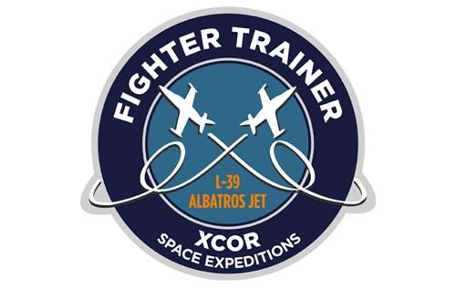 badge-xcor-fighter-trainer-l-39-albotros-jet
