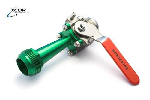 ball-valves2.jpg
