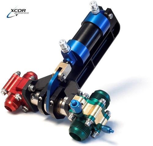 fuel-valve.jpg