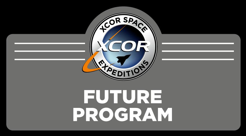 future_program