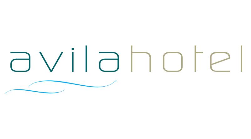 logo-avila