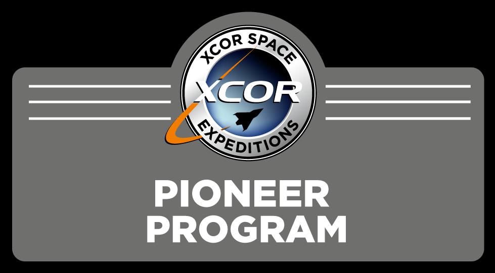 pioneer_program
