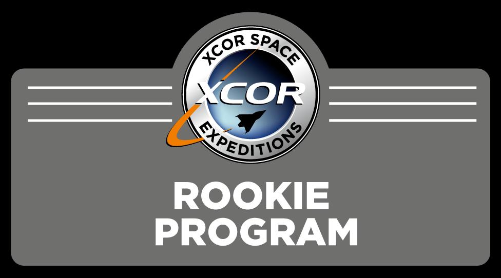 rookie_program