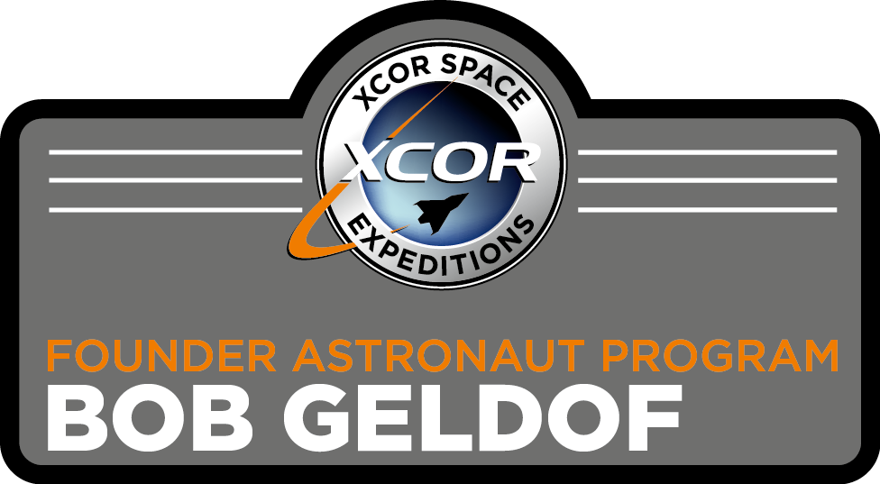 xcor-name-badge_founderprogram_bobgeldof